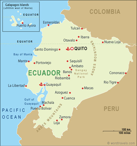 south america equator map with Ecuador on ProjPCyl together with Latin Americageography parisonmexicovenezuela1 together with The Low Middle And High Latitude together with Luxnberg furthermore 12723.