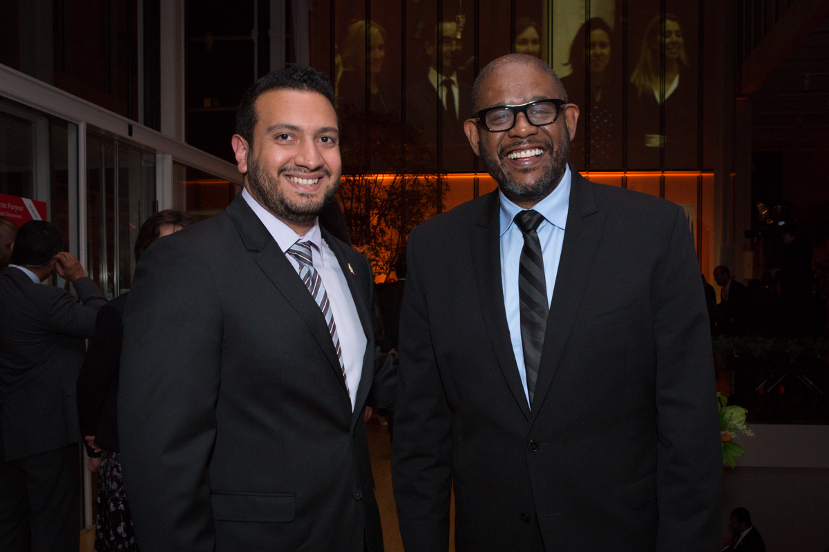 h e ambassador lana nusseibeh united arab emirates photo albums